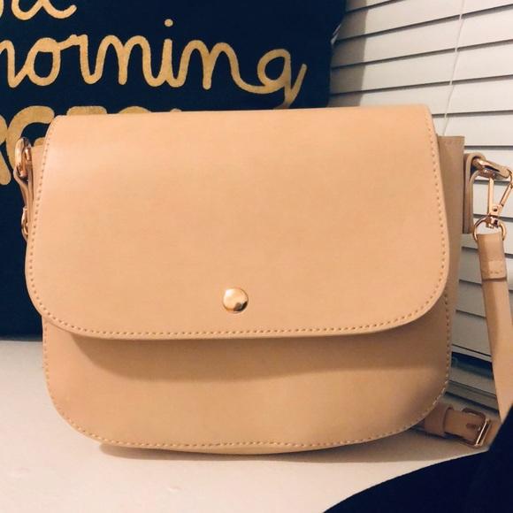 Nordstrom Handbags - Nordstrom BP Crossbody Bag